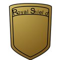 shield matt todd 02