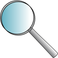 magnifying glass 01