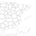 spain provinces sherrera 01