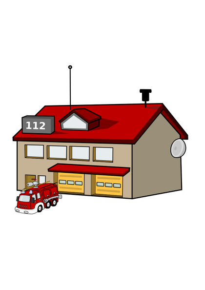 firestation_mimooh_01.png