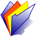 another folder icon 01